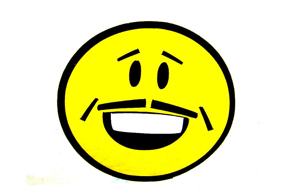 Smiley Faces  ScreenshotsIfunny App Smiley Face