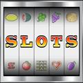 Aaaaaabrakadabrah Classic 777 Casino FREE Slots Game