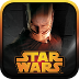 Star Wars®: Knights of the Old Republic™ (AppStore Link)